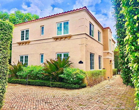 продажа доходных домов в сша
