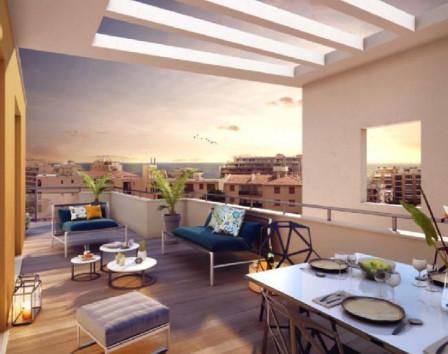 Купить квартиру в монако недорого аренда квартиры в сша на месяц