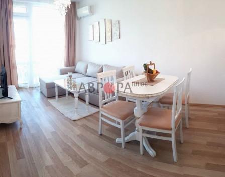 Снять квартиру в болгарии цена за месяц купить квартиру в прибалтике