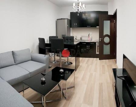 Снять квартиру в болгарии цена за месяц аренда недвижимость в оаэ