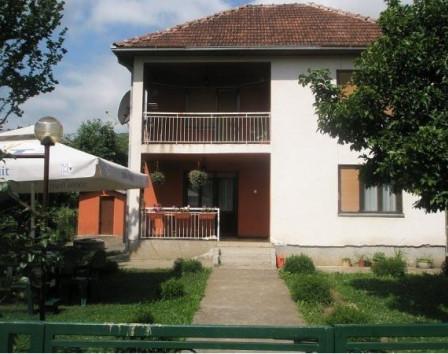 Купить недорогую недвижимость в черногории купить квартиру в португалии недорого