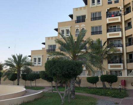 Купить дом в Рас-Аль-Хайма Аль Кор недвижимость в форте дель марми