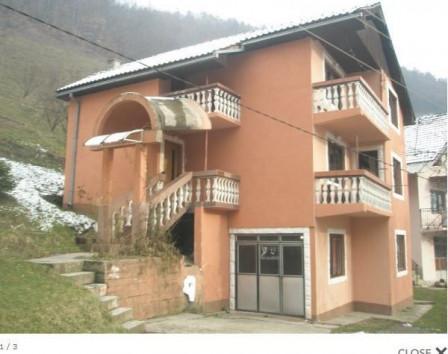Купить недорогую недвижимость в черногории аренда жилья в турции цены
