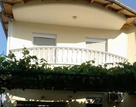Недвижимость салоники греция частные объявления квартира в которе