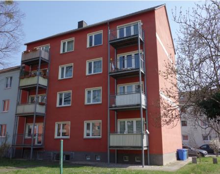Доходные дома в германии купить болгария купит дом