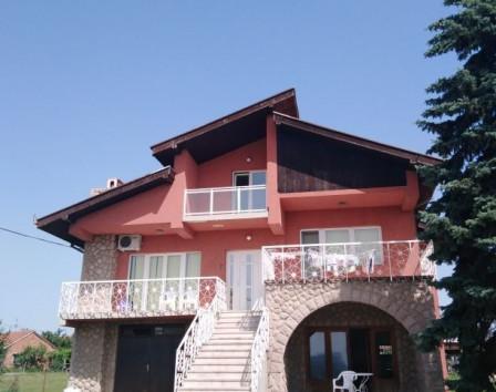 Купить дом в белграде в дубай недвижимость