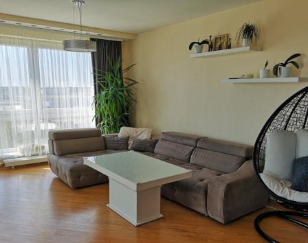 Купить квартиру в паланге вид на жительство во франции