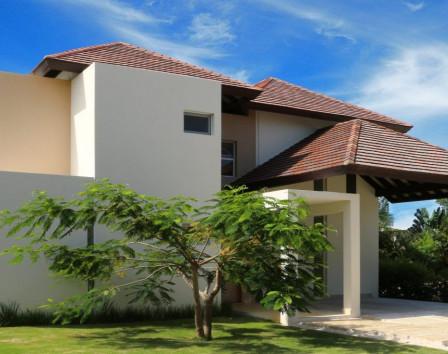 Доминиканская республика аренда жилья купить квартиру в оаэ недорого