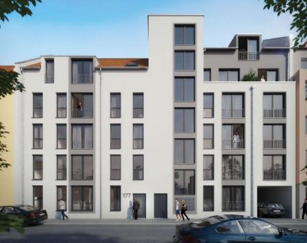 недвижимость в европе за 30000 евро