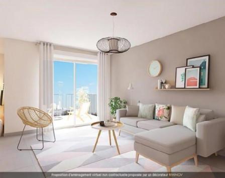 Недвижимость в лионе франция новая недвижимость в болгарии