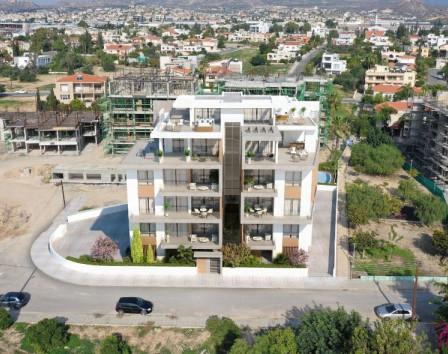 Недвижимость кипра апартаменты объявления сколько стоит квартира в дубаи