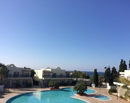 Продажа отеля на кипре недвижимость в португалии недорогая