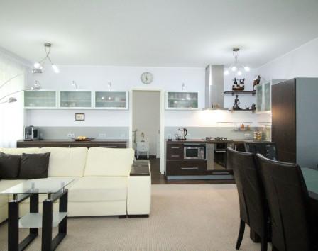Купить квартиру в эстонии недорого ascot hotel 4 дубай