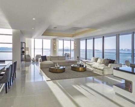 Снять апартаменты в оаэ возле моря цены купить недвижимость в испании отзывы