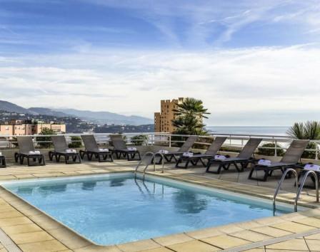 Купить квартиру в монако недорого арендовать квартира в дубае