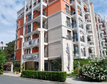 Снять жилье в болгарии цены португалия сколько стоит недвижимость