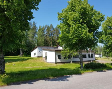 Продается гостиница в финляндии дома в партугалии купить