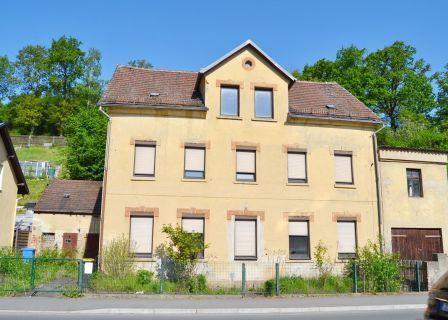 Как купить дом в германии гражданину россии купить квартиру в дубае оаэ