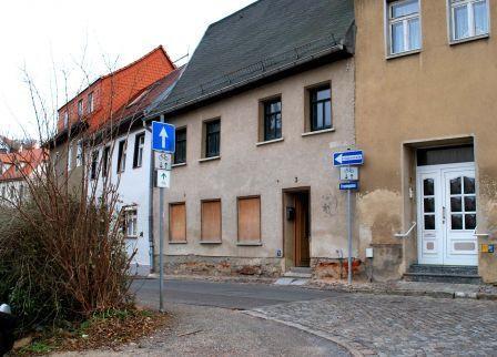 Продажа дешевых домов в германии недвижимость в болга