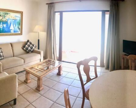 Квартира на месяц в испании дубай недвижимость купить недорого у моря