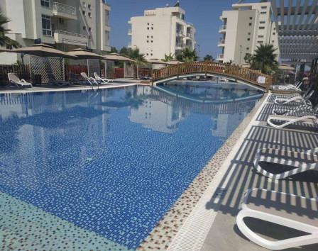 Албания недвижимость цены снять квартиру в дубае недорого на длительный срок