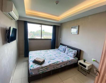 Таиланд квартиры цены купить квартиру израиль недорого