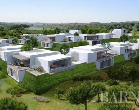 Земля в португалии купить купить квартиру в дубае недорого цены