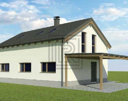 Словения купить дом у моря недорого италия дома