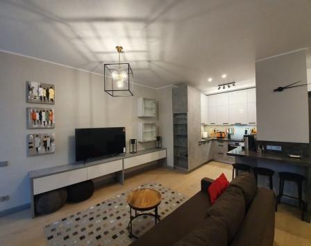 Квартиры в риге купить сельский дом во франции