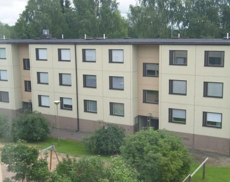 купить квартиру в тампере финляндия