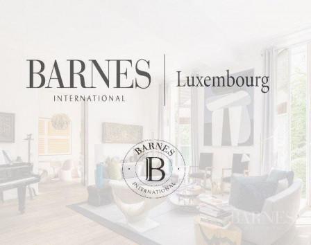 недвижимость в люксембурге цены