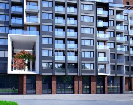 Аренда болгария коммерческой недвижимости софия недвижимость в финляндии продажа