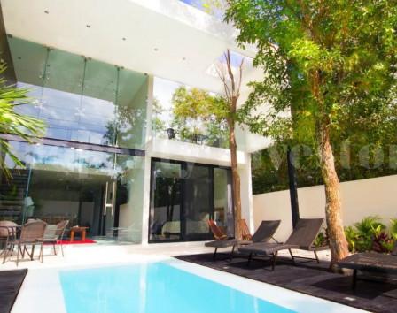 Купить отель в мексике аренда жилья в калифорнии