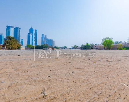 Хочу купить землю в дубае сколько стоит аренда квартир в дубае
