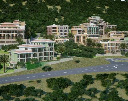 Купить коммерческую недвижимость в черногории недвижимость в латинской америке