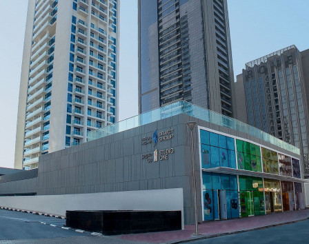 Дубай марина недвижимость цена купить квартиру в бенидорме недорого