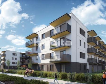 Стоимость квартир в кракове жилье в португалии цены