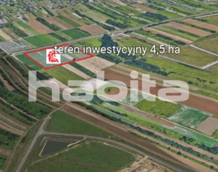 Продажа земельных участков в польше продажа домов в португалии