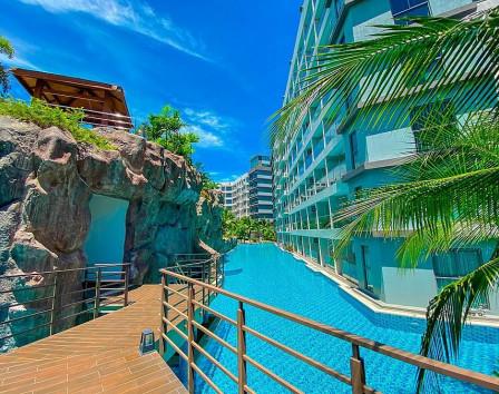 Недвижимость в тайланде недорого хабтур гранд резорт энд спа дубай