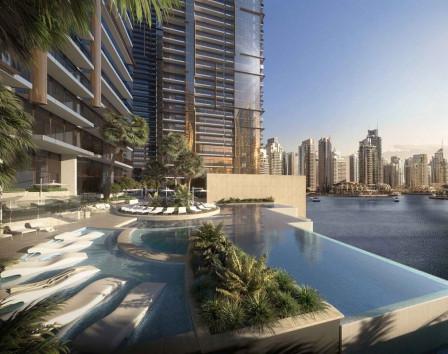 Дубай марина цены на квартиры в купить жилье в париже недорого