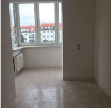 Купить квартиру в германии недорого вторичное жилье домик в дубае на море