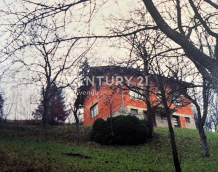 Купить дом в словении недорого с фото сколько стоит квартира в дубае