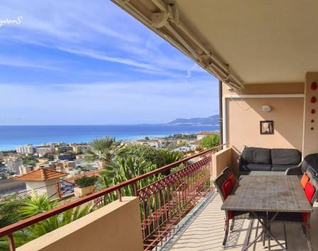 Италия квартира у моря купить купить квартиру в лас-вегасе