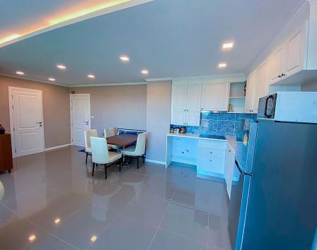 Продажа квартир тайланде паттайя недвижимость в дубае от застройщика на стадии строительства