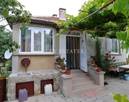Недорогие дома в болгарии у моря снять квартиру в дубае на длительный срок цены