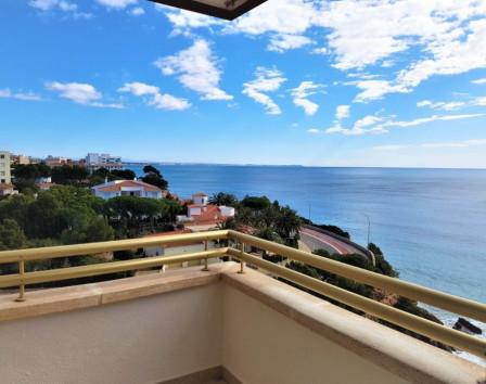 Купить квартиру в салоу у моря недорого дубай аренда квартир цена