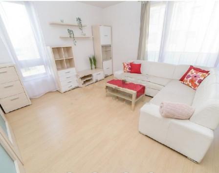 Купить квартиру в чехии вторичный рынок дома продажа черногория