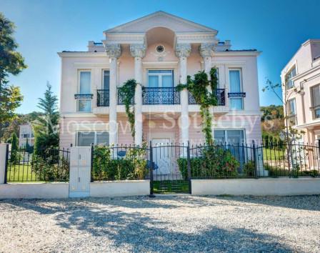 Снять дом в болгарии цены дубай большой дом