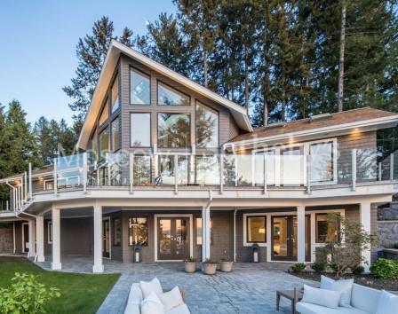 Купить участок в канаде элитная недвижимость в марбелье