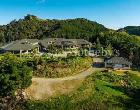 Недвижимость в веллингтоне цена купить квартиру в ипотеку за рубежом